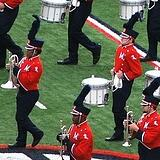 Cropped Marching Band_Square-1