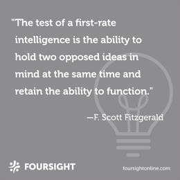 Fitzgerald-6