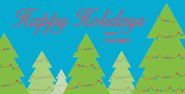 Happy Holidays_LinkedIn-4
