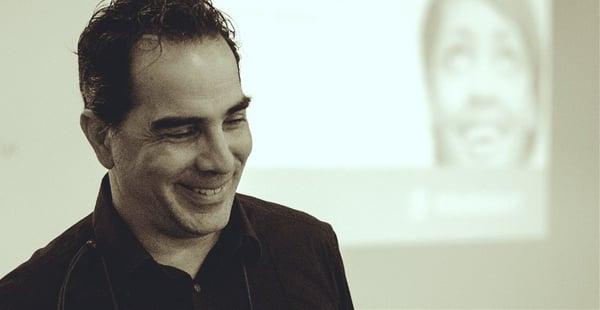 Dr. Gerard Puccio